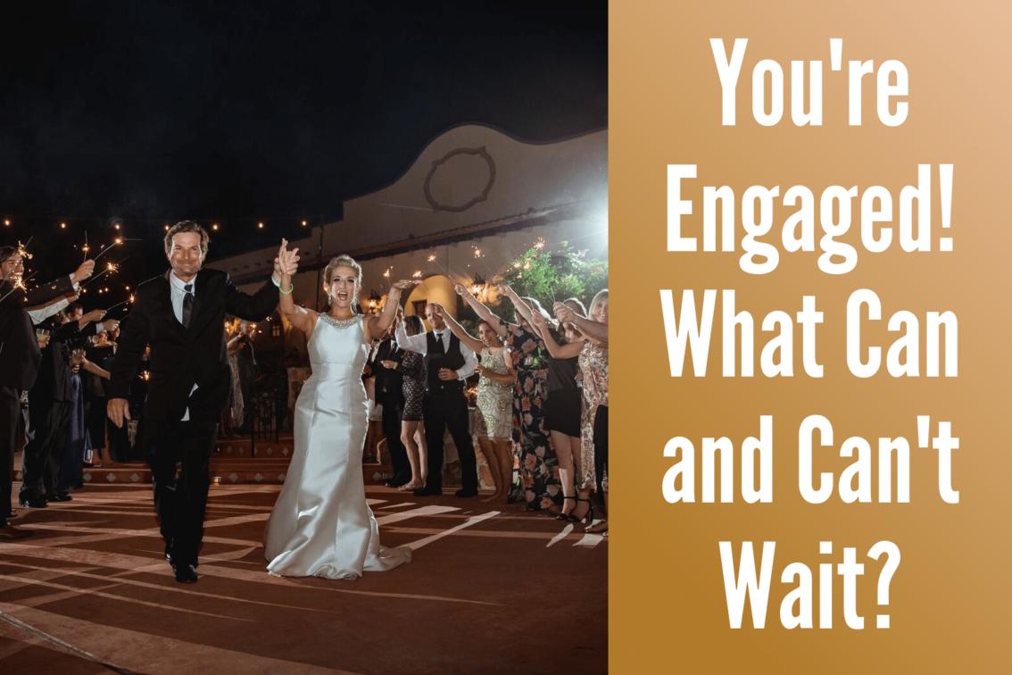 Sparkler Send-Off at Wedding Venue near Sugar Land, TX