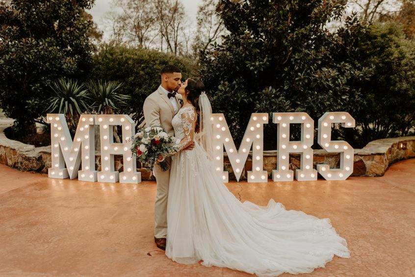 Wedding Registry Mistake thumbnail