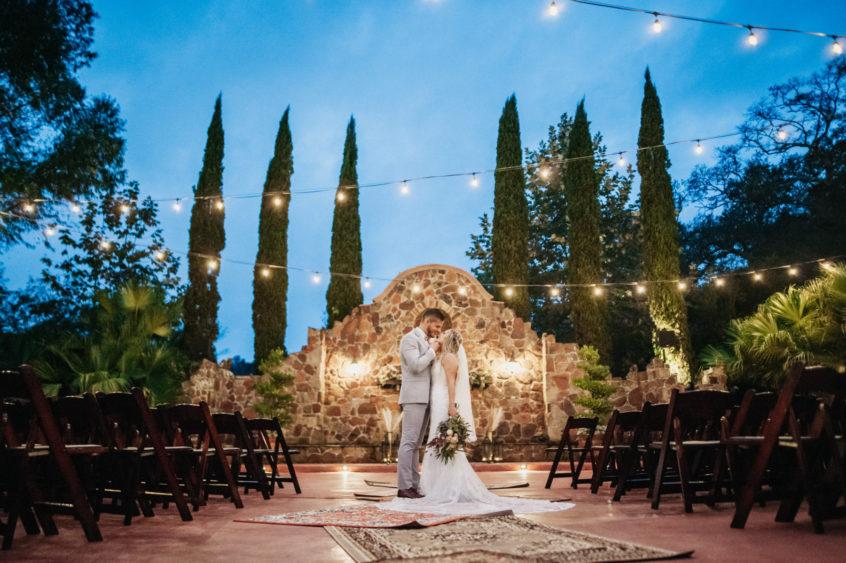 Wedding Communication Tips blog