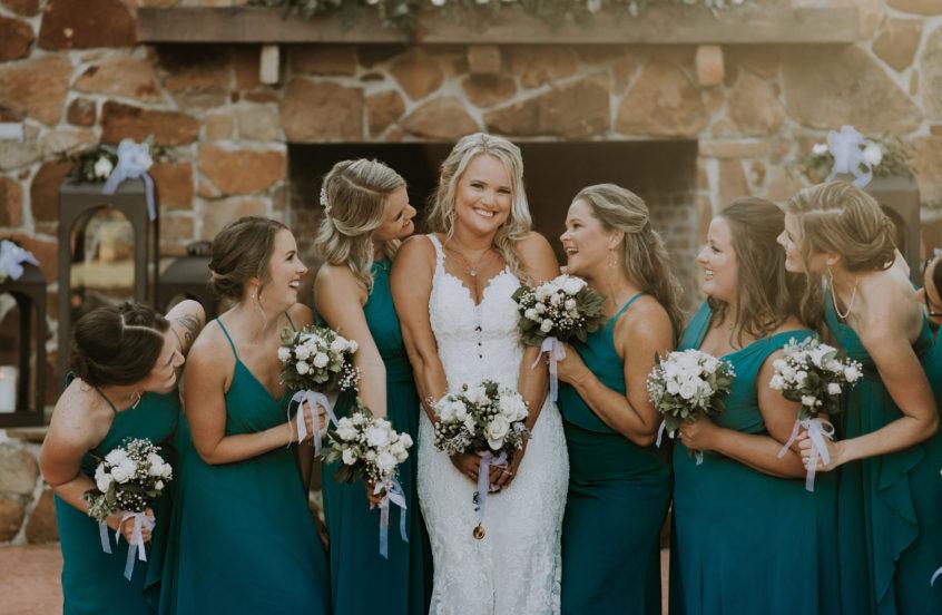 Wedding Website Do's & Don'ts