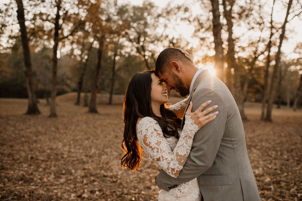 Combining Finances After Getting Married - Madera Estates, Conroe Texas