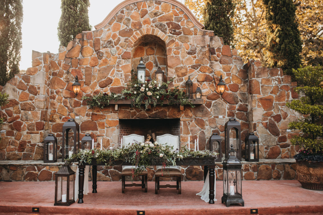 How To Host A Houston Vow Renewal