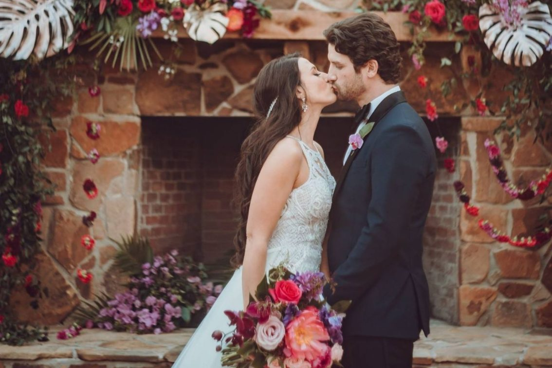 Madera Estates Blog Post - 10 Ways To Make Your Honeymoon Extra Special - Your Ultimate Guide